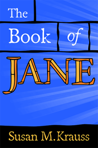 Book_of_Jane_1
